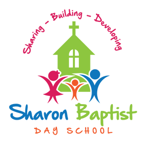 Sharon Baptist Day School